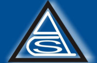 Anusarah Computers Logo