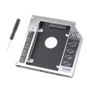 Accessori SSD