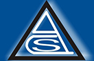 Anusarah Computers Logo